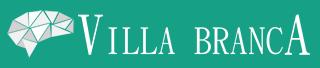Villa Branca | SociallMinds
