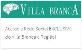 Acesso_RedeSocial