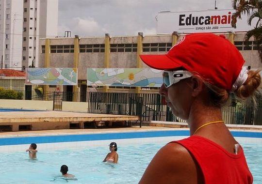 piscinasEducaMais2